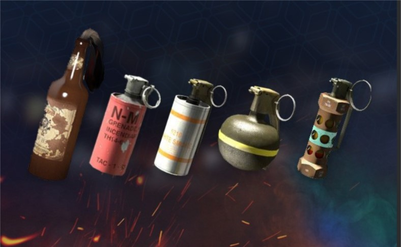 csgo grenade update path