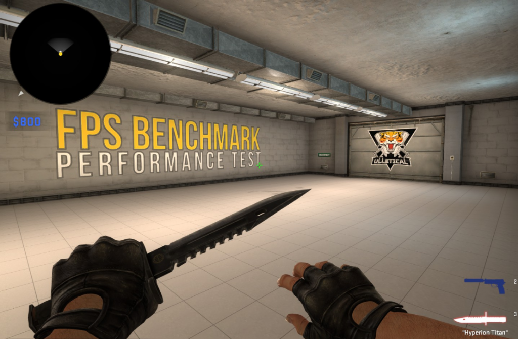csgo 2020 guide imrpove fps performance tutorial