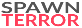 spawnterror.com